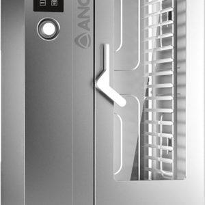 parno konvekcijska pećnica FX201E3