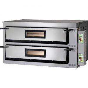 Pica peći električne